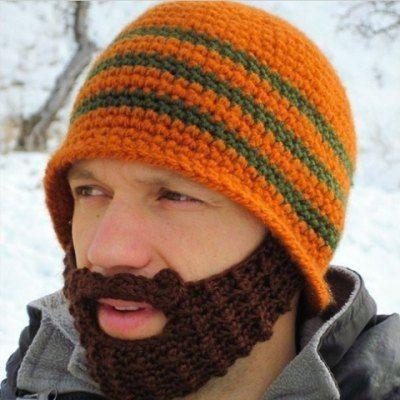 Must Have For Movember Noshavenovember Beard Cool Beard