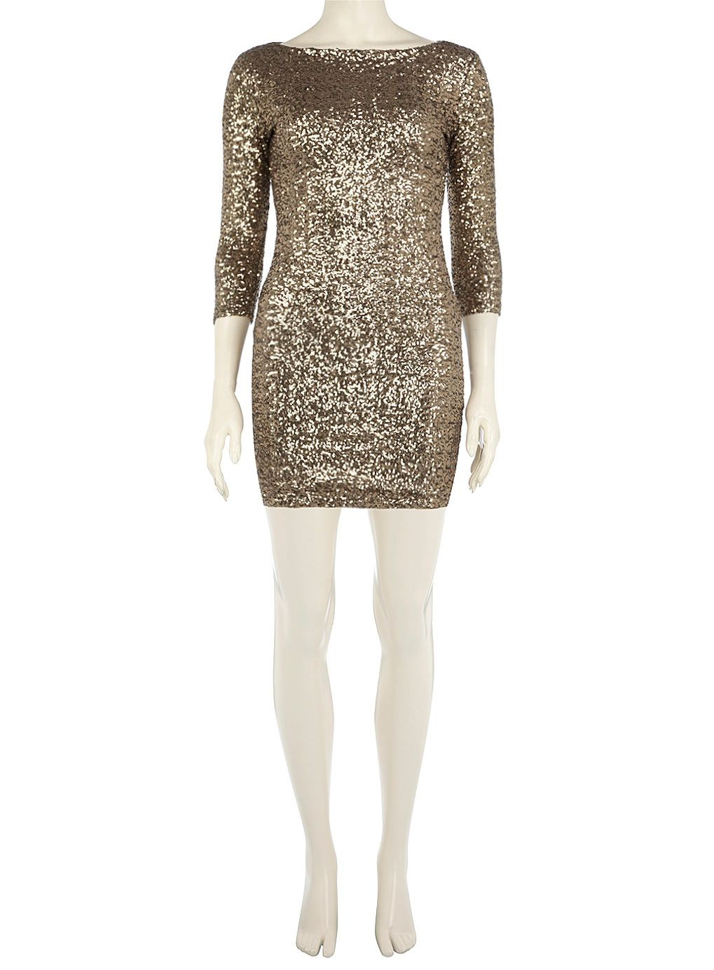 Sparkly dress need this for the big party gatherings