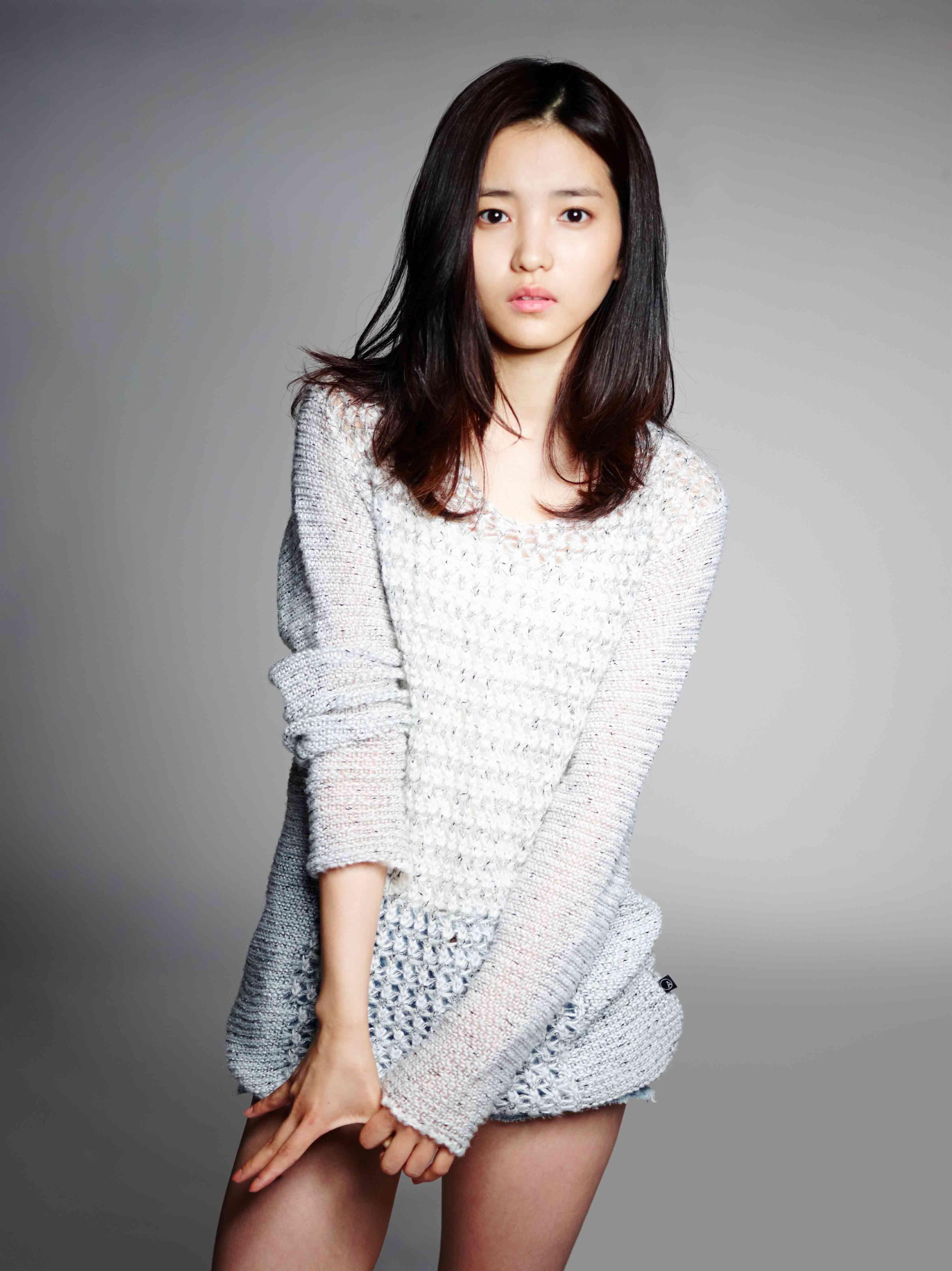Kim Tae-ri - 김태리 | 배우, 여성 얼굴, 아름다운 여성