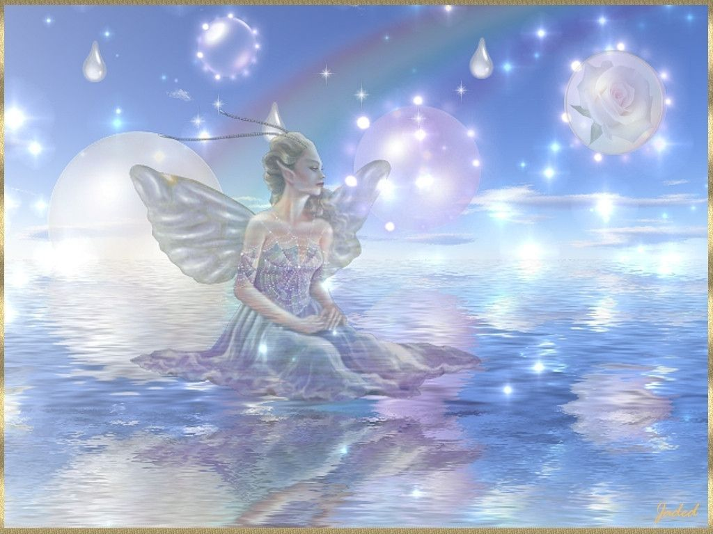 Animated fairy wallpapers group hd wallpapers pinterest animated fairy wallpapers group voltagebd Image collections