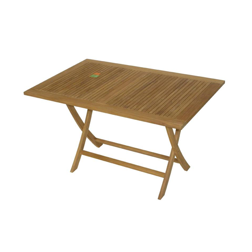 Rectangular Folding Table 130 Gorgeous Rectangular Folding Tables Make Any Vacation Get Together A Memorable Dining Outdoor Folding Table Folding Table Table