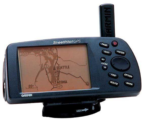 Http Mapinfo Org Garmin Streetpilot 3 Inch Portable Navigator P 2977 Html