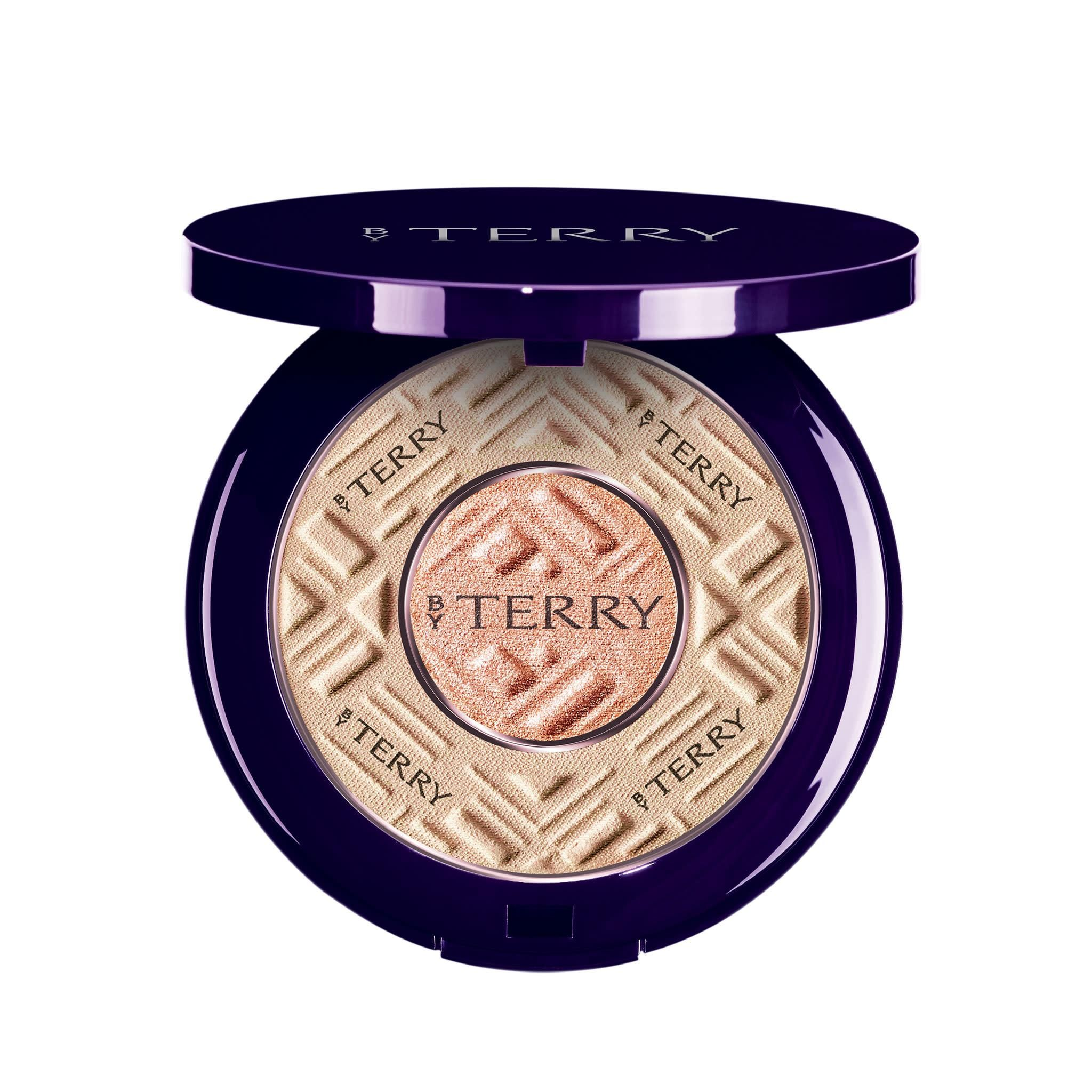 Compact-Expert Dual Powder – 1 – Elfenbeinmesse