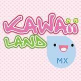 Lo mas Kawaii desde Japón solo para ti!!