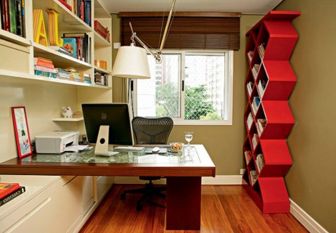 cute simple home office ideas. Cute Home Office Ideas Supplies Accessories Furniture Chairs Red Custom  Open Shelf Cabinets Also Simple Laptop Cute Simple Home Office Ideas P