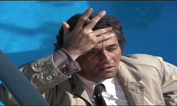 Pin By Reiki Kato On Peter Falk Columbo Peter Falk Columbo Peter Falk