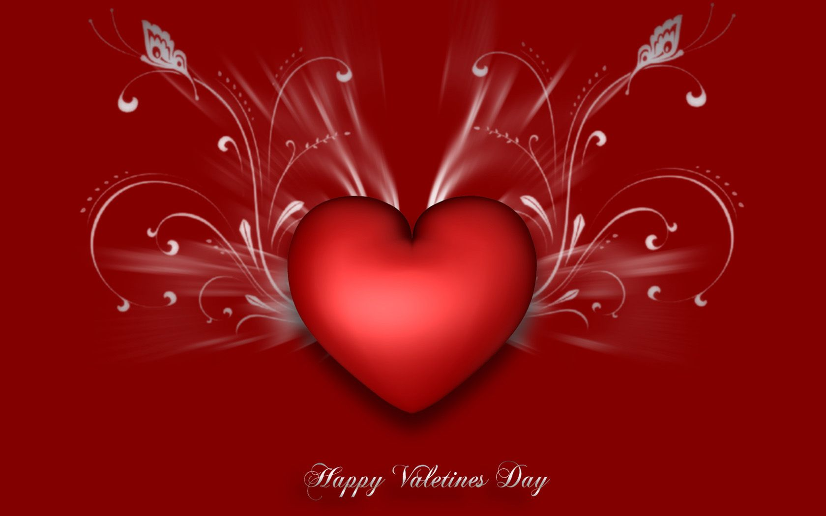 Funny Valentine Day Card Messages On Flowers Flowersvalentine Day