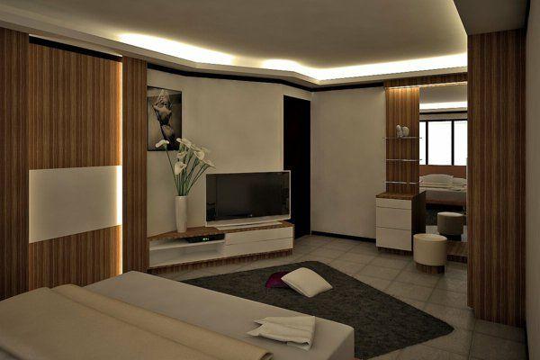 Schlafzimmer Swarovski ~ Schlafzimmer orient 6tlg. mit swarovski kristallen das schöne und