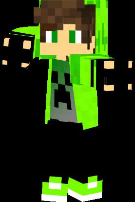 Nova Skin - Minecraft Skin Editor | minecraft | Minecraft logo
