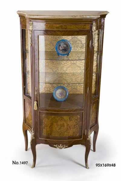 Casa Padrino https casa padrino de casa padrino baroque display cabinet 95