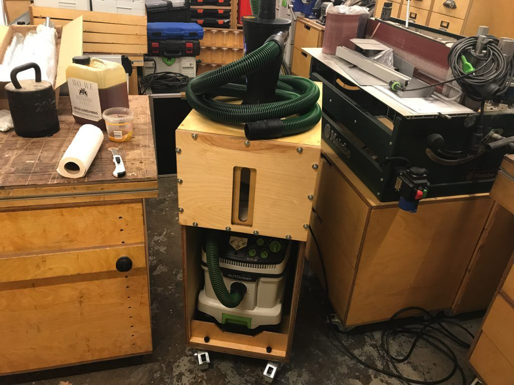 Nett Küchenschrank Plant Diy Fotos - Küche Set Ideen ...