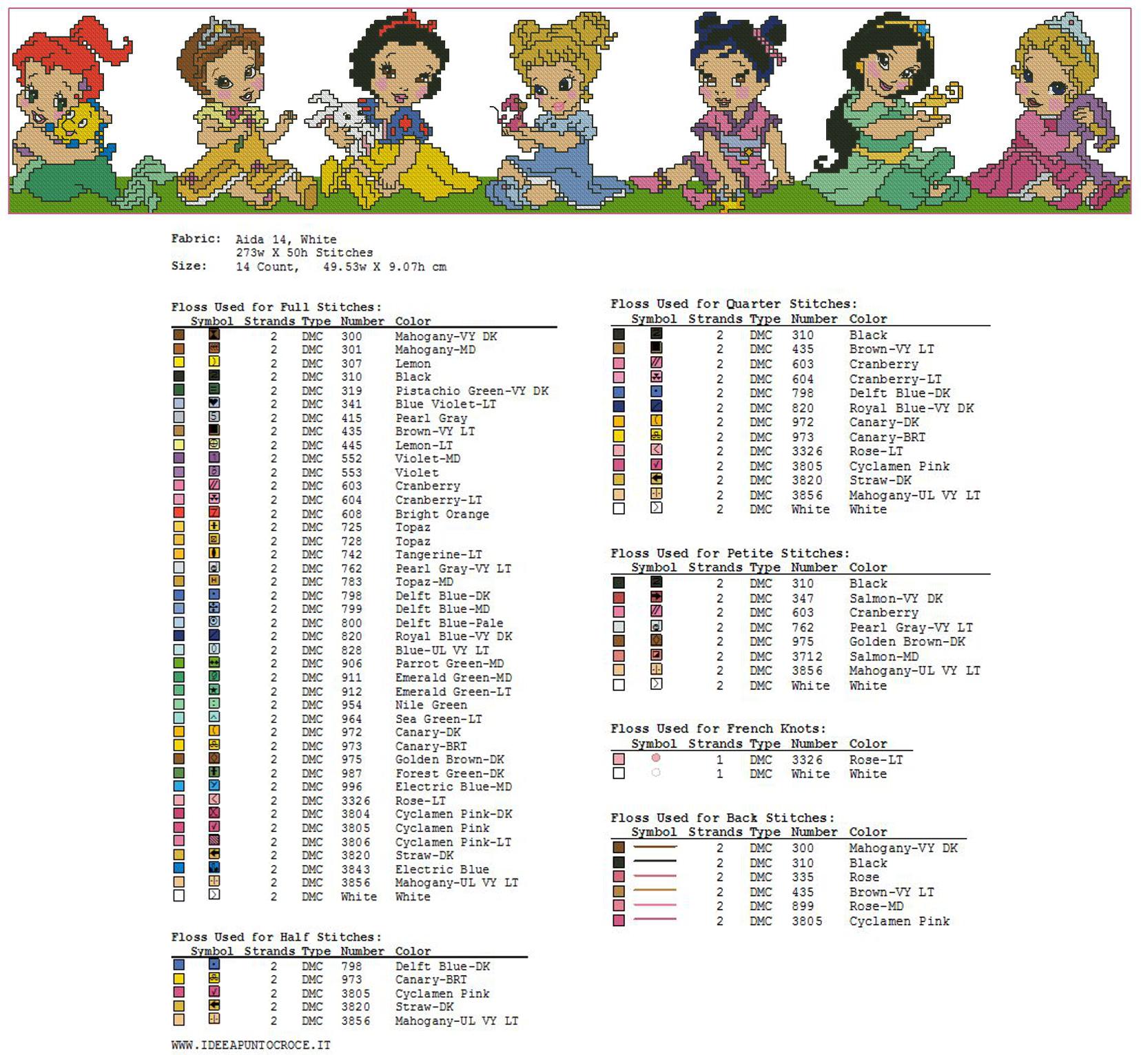Disney princess cross stitch crossstich pinterest cross disney princess cross stitch buycottarizona