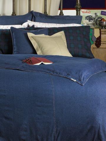 Ralph Lauren Shop Clothing For Men Women Children Babies Denim Comforter Comforters Home