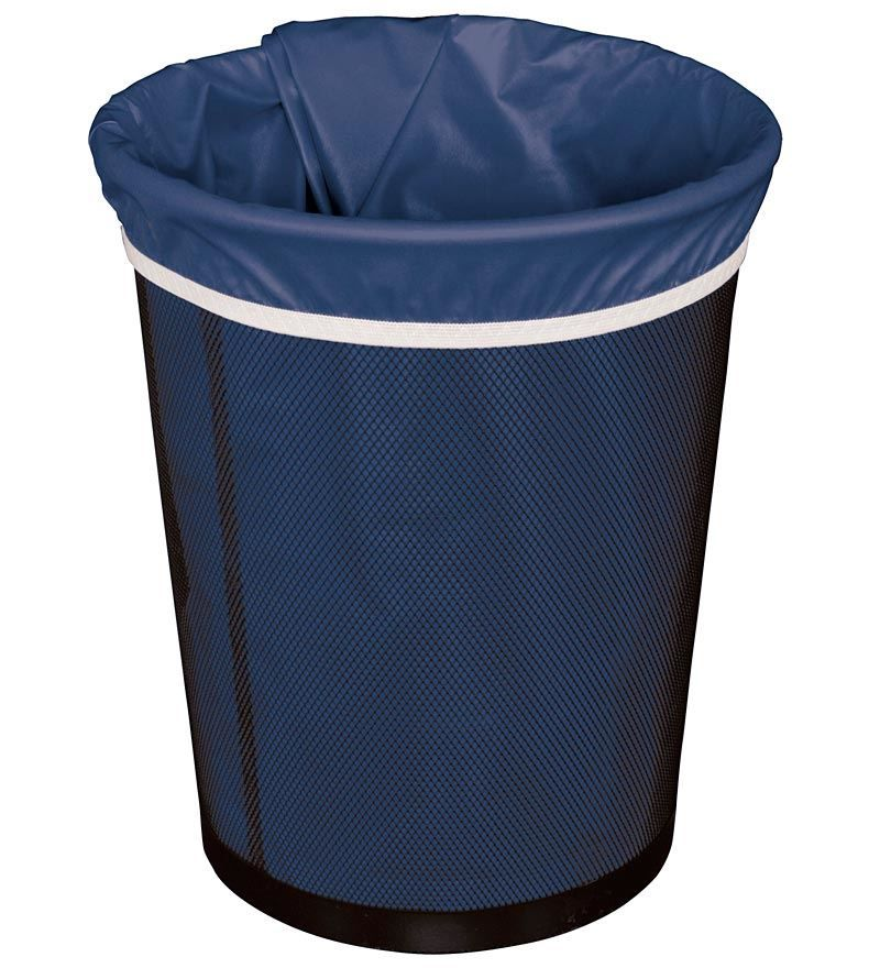 Planet Wise Reusable 13 Gallon Trash Bags An Alternative