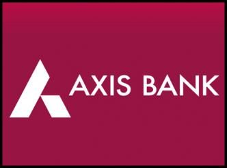 A senior Axis Bank official announced on Wednesday regarding the private sector lender Axis Bank that has launched a home loan product for h...