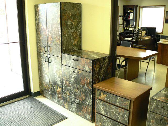 tpl gallery camo furniture