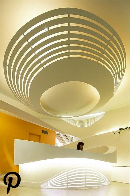 Edgecliff Medical Centre  Enter Architecture Edgecliff Medical Centre  Enter Architecture