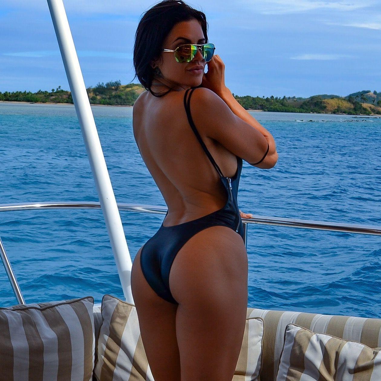 Bikini Tasha Mackenzie nude (26 photos), Pussy, Sideboobs, Boobs, butt 2019