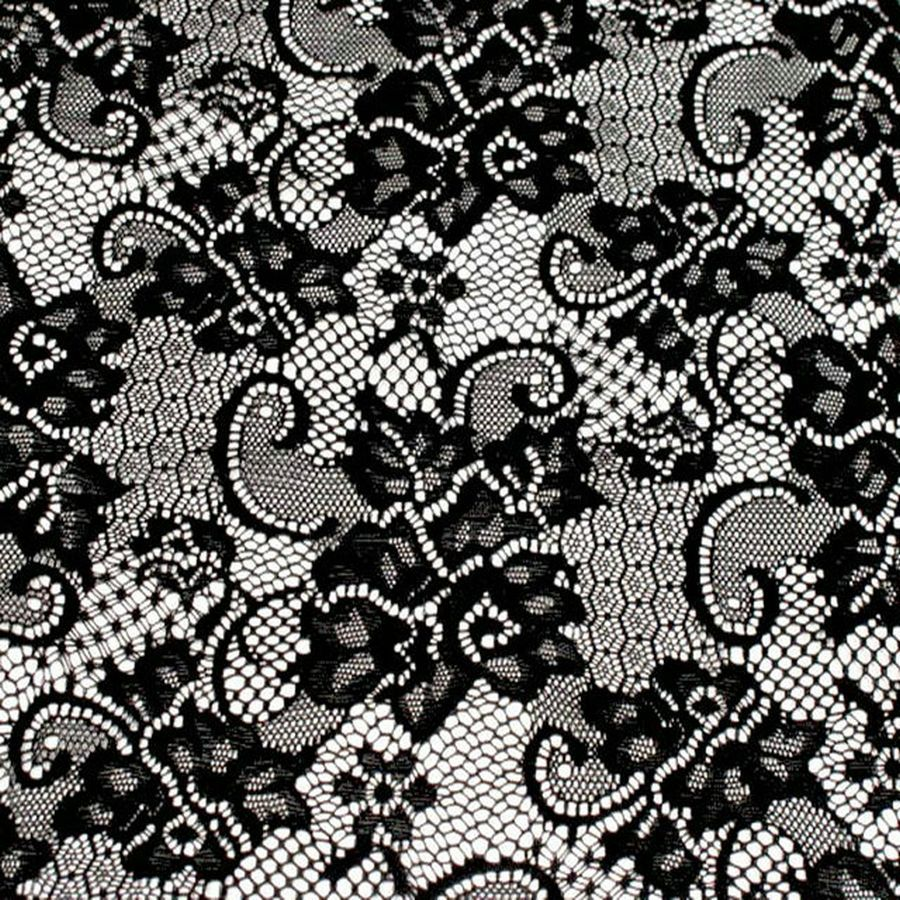 17 Best images about lace reference on Pinterest | Patterns ...