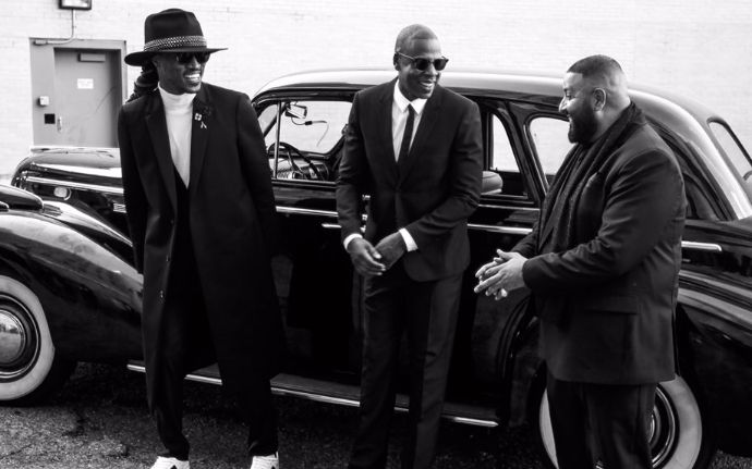 http://www.thecelebfrenzy.com/2016/06/dj-khaled-releases-jay-z-and-future.html