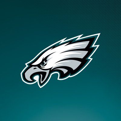Eagles waived Jerod Evans (QB Virginia Tech) today https://twitter ...