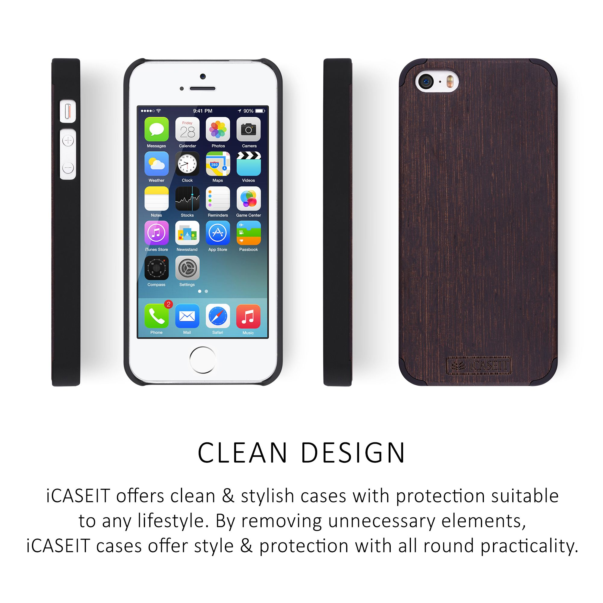 To acquire The stylish most iphone 5 cases picture trends