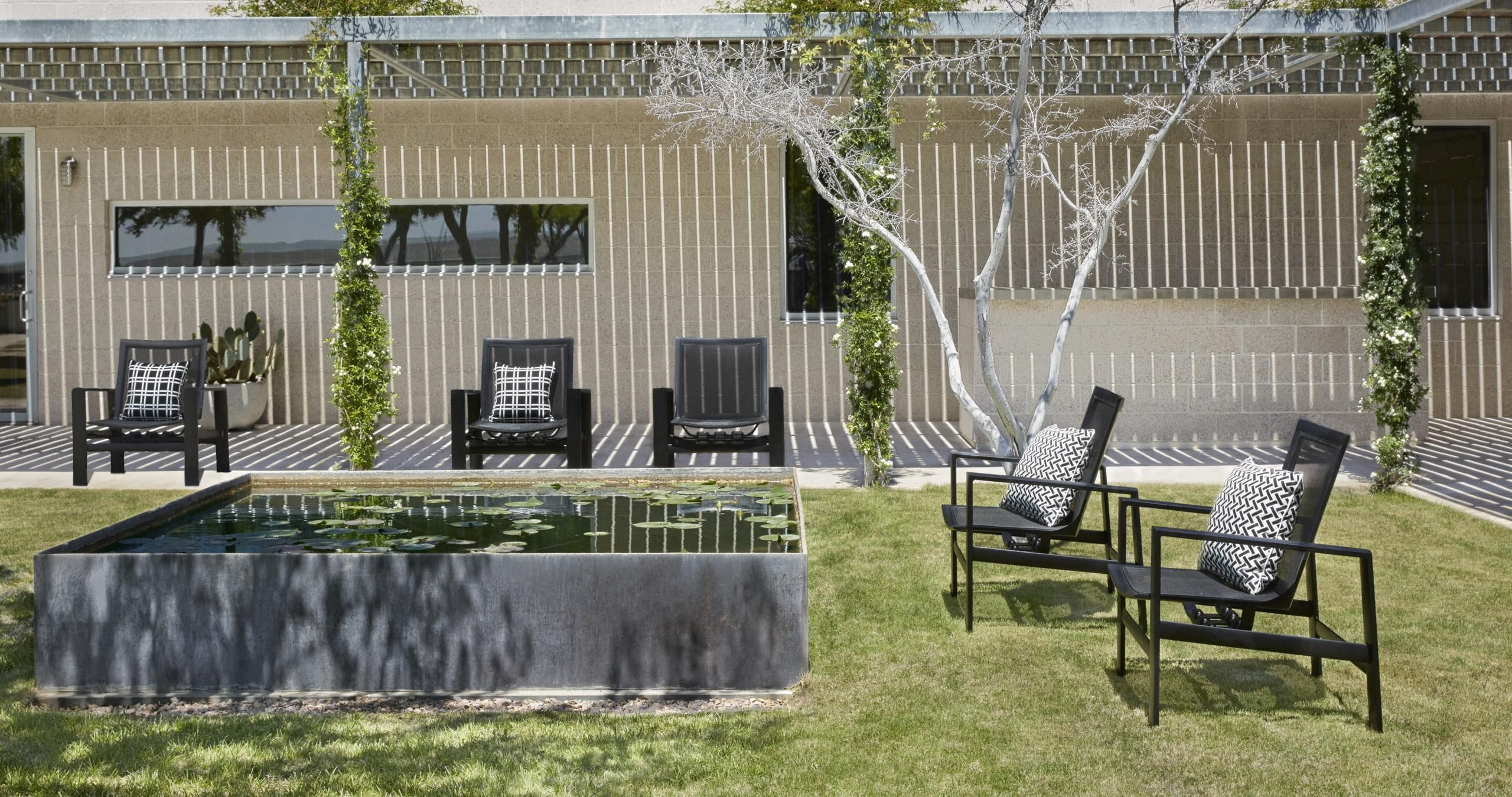 Luxury Outdoor Furniture | Residential & Commercial ... on Fine Living Patio Set id=81715