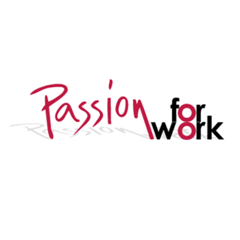 Passion for Work   passionforwork-fb.png