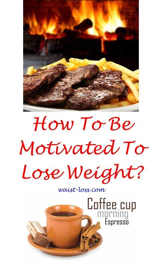 Does bulletproof coffee help you lose weight
