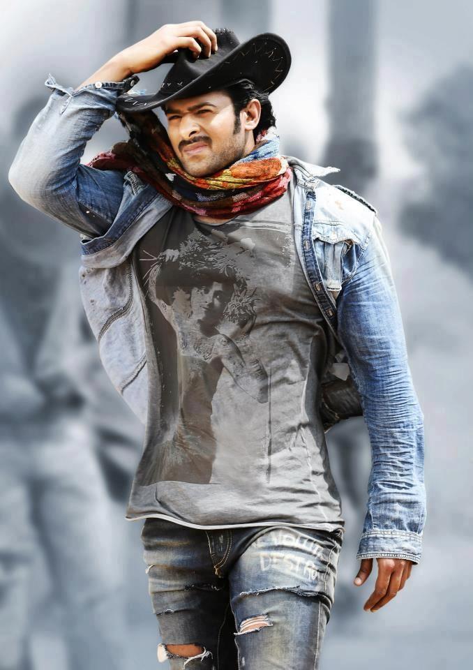 prabhas darling raju uppalapati telugu south indian hero prabhas darling tamil telugu tollywood india most handsome actors prabhas actor prabhas pics pinterest