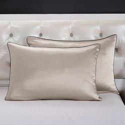 Uk 100 Mulberry Silk Sheet Online Quality Bed Bedsheetsqueen