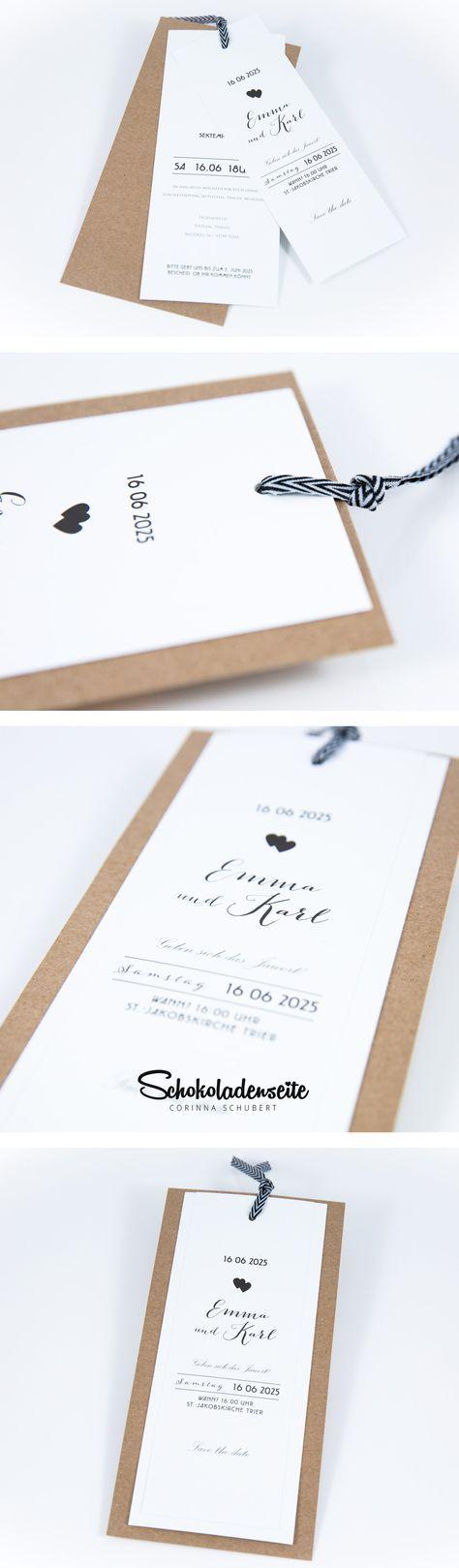 Diese und viele weitere wunderschöne #hochzeitskarten findet ihr in unserem Onlineshop #schokoladenseitekarten Wir freuen uns auf Euren Besuch. #love #wedding #beautiful #invitation #weddingcards #weddinginvitation #hochzeitseinladung #einladungskarte #hochzeit #weddingplanner #vintage #gold #cute #lettercakegeburtstag