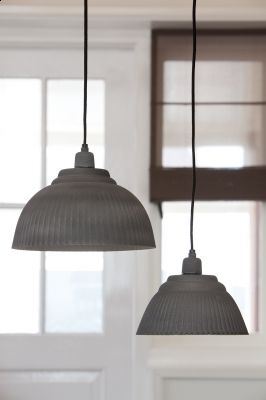 Sklep z meblami i wyposażeniem wnętrz | Ceiling lamp