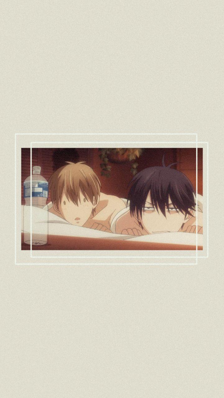 Photo of anime-lookscreen | Tumblr