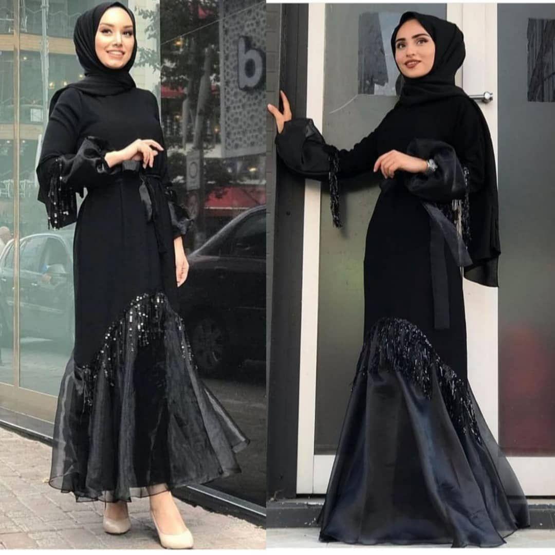 Zarina Abiye In 2020 Fashion Style Goth