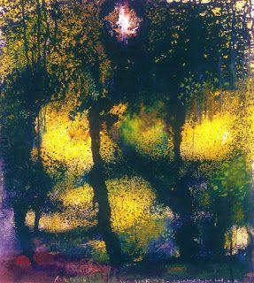 ashcombe-sun-sinking-sycamore-hazel-oak.jpg (287×320)