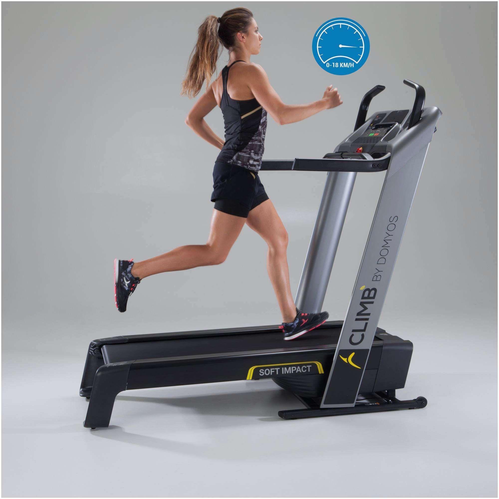 Banc De Musculation Domyos Hg 60 Banc De Musculation Domyos Hg 60 Fukuoka Fukuoka Japan Fukuoka Banc De Musculation Occasion Down Treadmill Gym Equipment Gym
