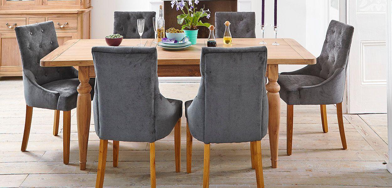 Florine Harveys Furniture Dining TableNestDining