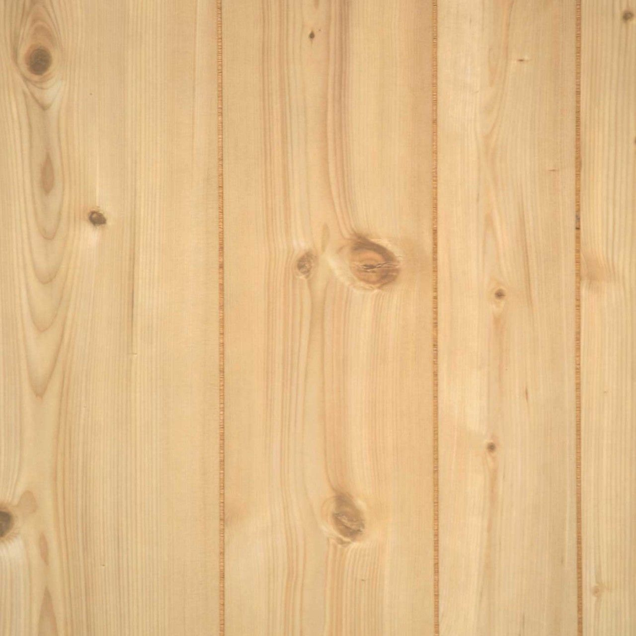 Rustic Pine Plywood Paneling 9-groove | Plywood panels