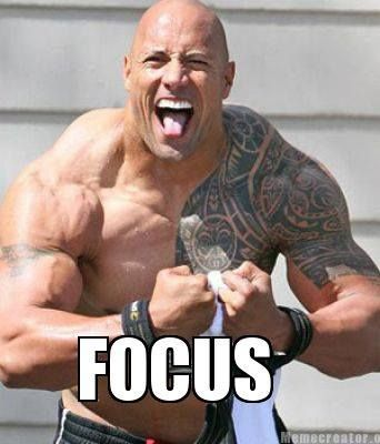 workout memes - Google Search | The rock dwayne johnson ...