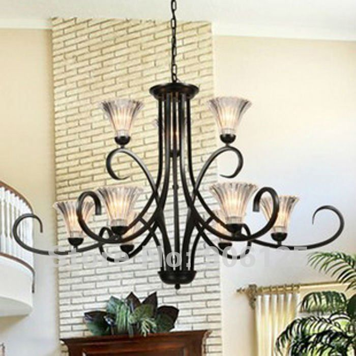 Wrought Iron Bathroom Wrought Iron Bathroom Lighting Fixtures - Wrought iron bathroom lights