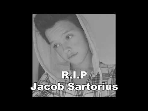 If Jacob Sartorius Died Youtube