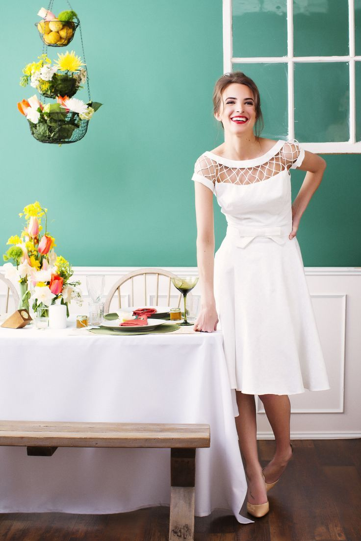 1000 Images About My Work On Pinterest Event Planning 50s Brunch Outfitbridal