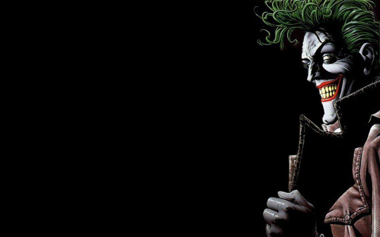 57 Joker Wallpaper Hd Pictures