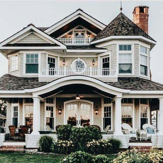 pin von victoria li auf h o m e zuhause haus und haus pl ne. Black Bedroom Furniture Sets. Home Design Ideas