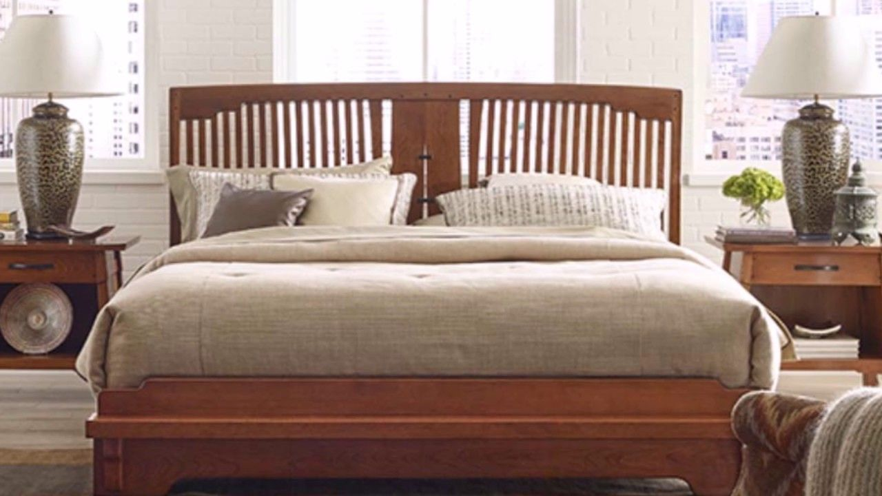 From Stickley. Deepest discounts of the season on now. Ennis ...