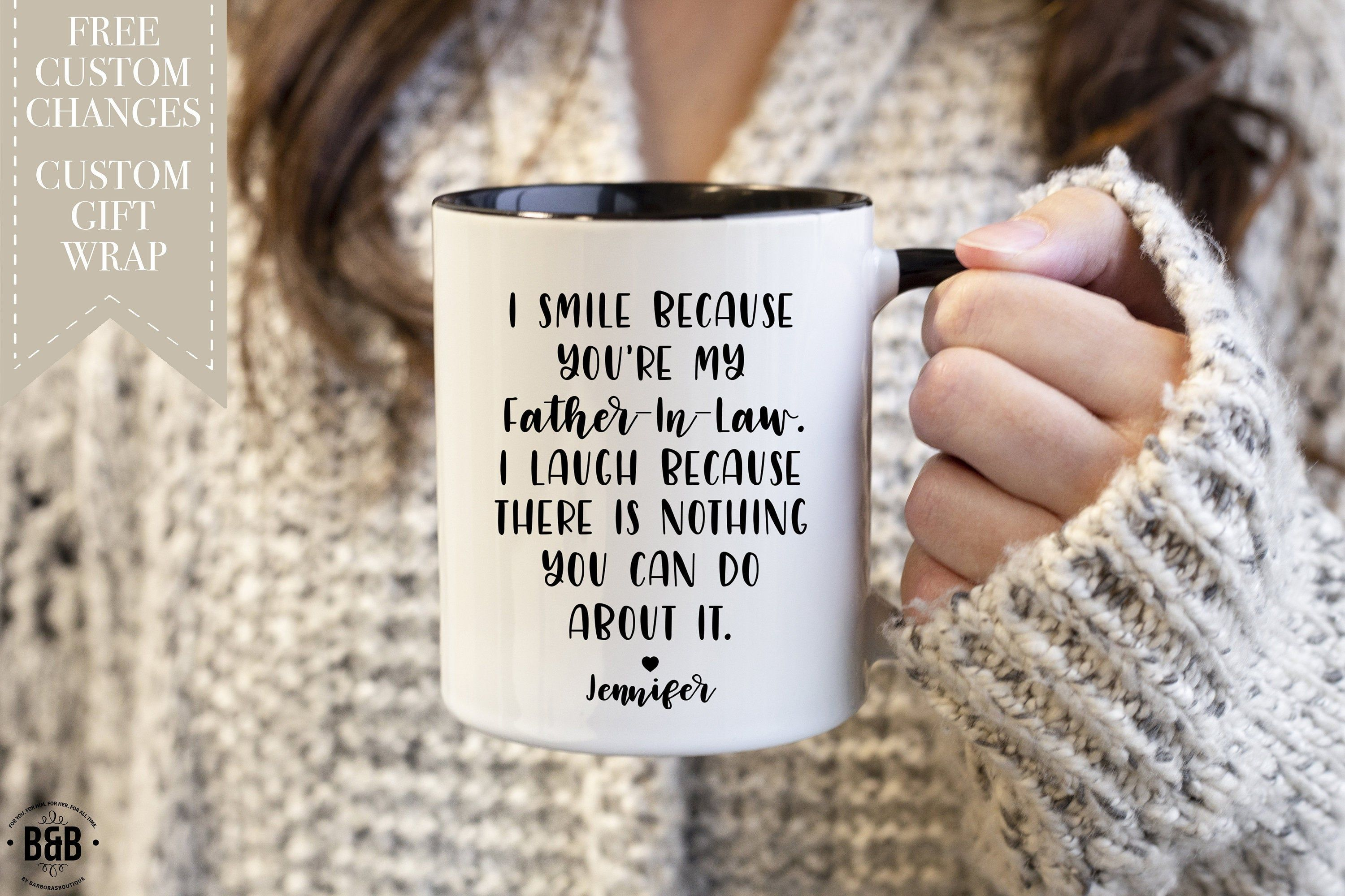 Father In Law Wedding Gift Father In Law Gift From Bride Etsy Father In Law Gifts In Law Gifts Wedding Gifts For Parents