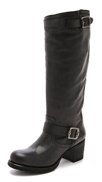 Frye Vera Slouch Boots...I want these!!!
