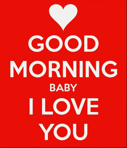 All Of Me Loves All Of You Good Morning Love Good Morning My Love Good Morning Quotes
