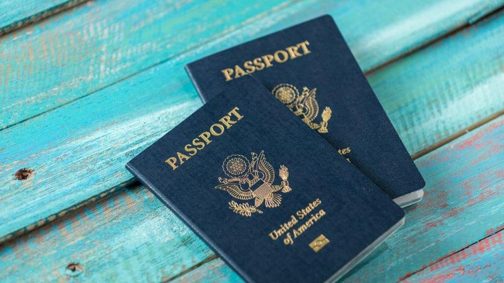 Fail to Pay your Taxes, Get your Passport Revoked https
